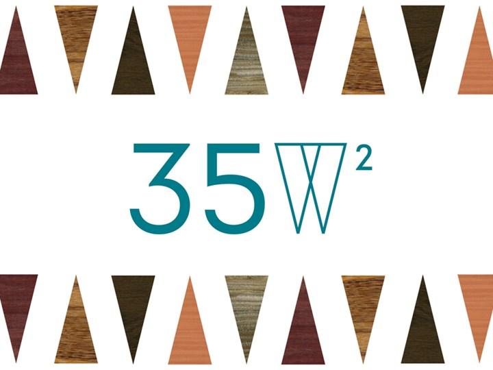 35w²: al via il concorso indetto da Slow Wood