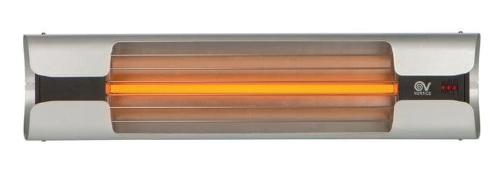 Vortice presenta Thermologika Design Plus