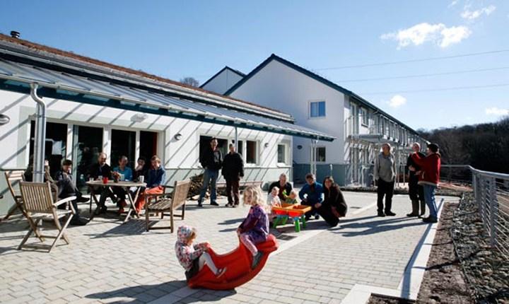 Social Housing, da CDP 100 milioni di euro per riqualificare 14 grandi città