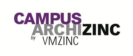 Al via la IV edizione del Campus Archizinc di VMZINC