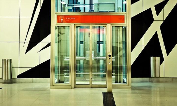 Sicurezza ascensori, ok definitivo al nuovo regolamento