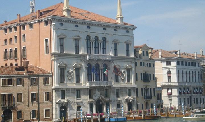Il Veneto proroga il Piano Casa al 31 dicembre 2018