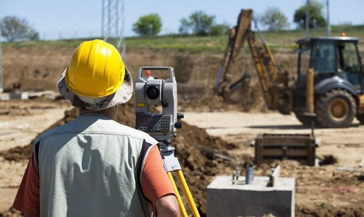 Sicurezza sul lavoro, dall'Inail 244 milioni di euro