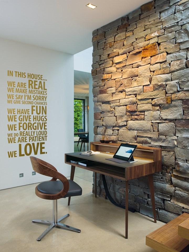team 7 a imm cologne e living kitchen. Black Bedroom Furniture Sets. Home Design Ideas