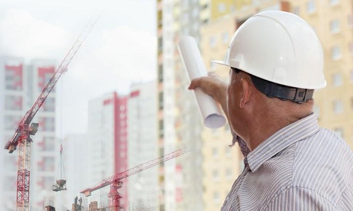 Vizi di costruzione, direttore lavori e impresa responsabili al 50%