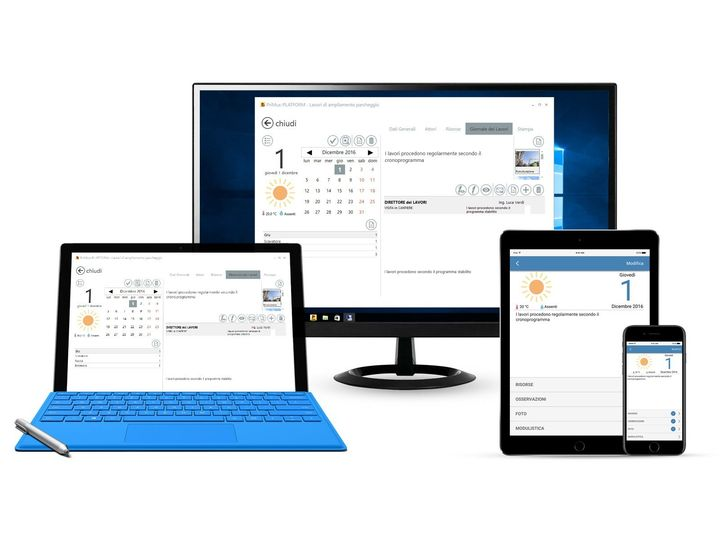 Acca Software invita a scaricare e provare gratis PriMus-PLATFORM