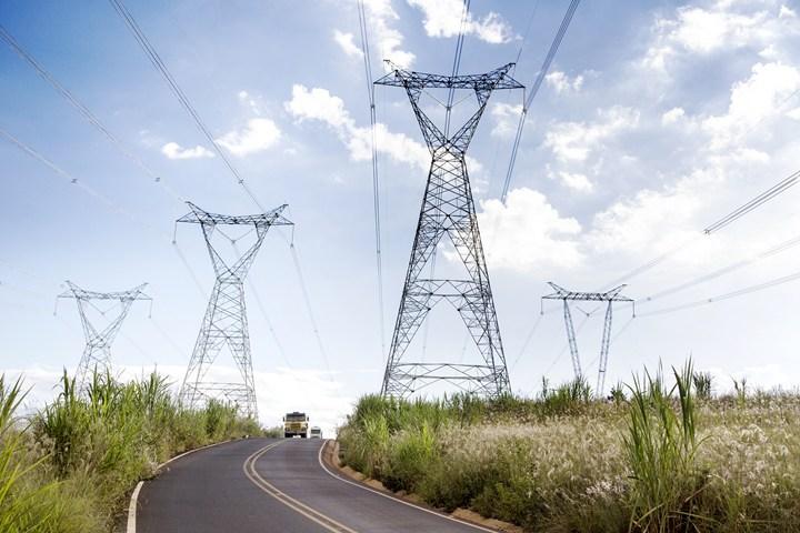 ABB si aggiudica un ordine del valore di 75 milioni di dollari in Brasile