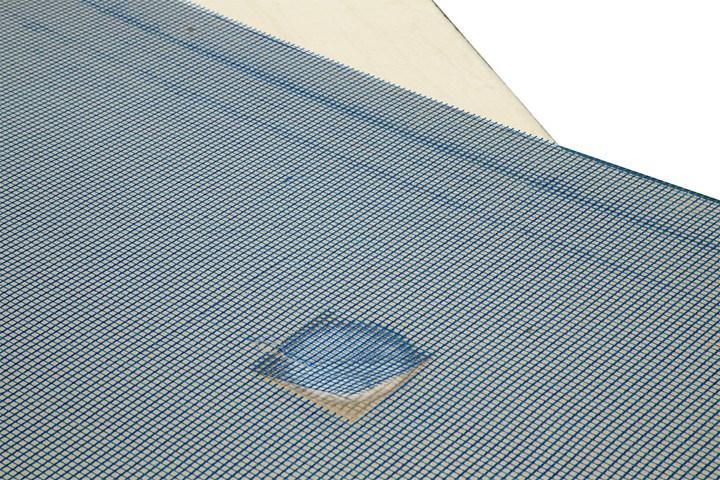 AEROPAN FAST: il sistema prefinito in Aerogel per cappotti termoisolanti