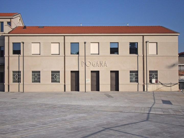 Verona: nasce M15, il Magazzino delle Professioni
