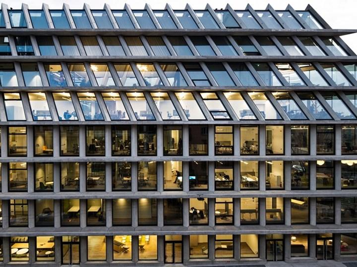 Aperta a Milano la sede italiana della Microsoft House