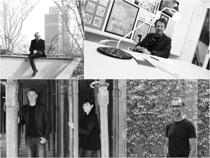 Architettura e Luce: al Made Expo i talk by Velux ed Edilportale