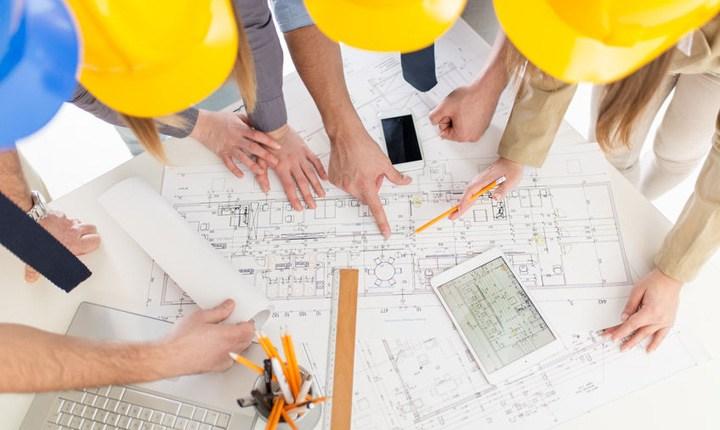 Rischio sismico: solo architetti e ingegneri possono attestarlo