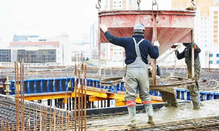 Accordo tra CNI e Ance per la sicurezza nel settore edile