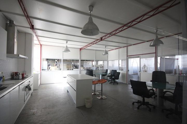 Architettura: quando i progetti prendono vita in realtà virtuale