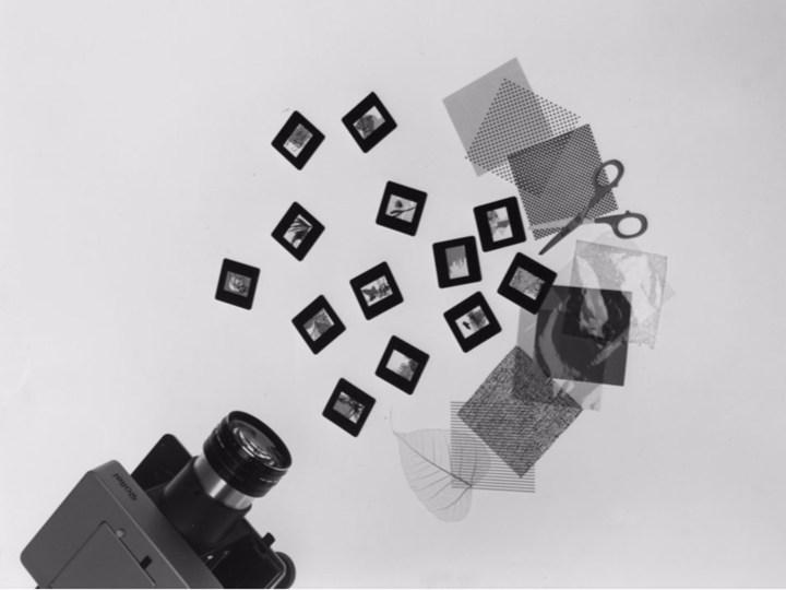 A Cittadella prosegue la mostra 'Bruno Munari: Aria | Terra'