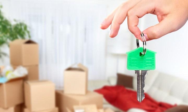 Comprare casa nuova guida dell agenzia delle entrate