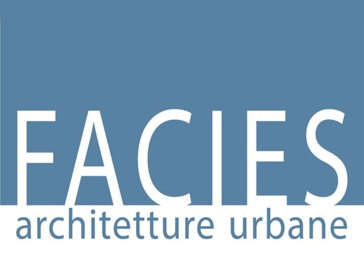 A Bologna la mostra 'Facies - Architetture urbane'
