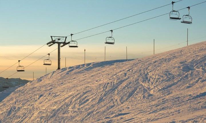 Appalti, Ance: 'no alle deroghe per i mondiali di sci'