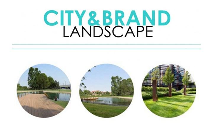 Paesaggio urbano: al via il bando 'City & Brand Landscape Award'