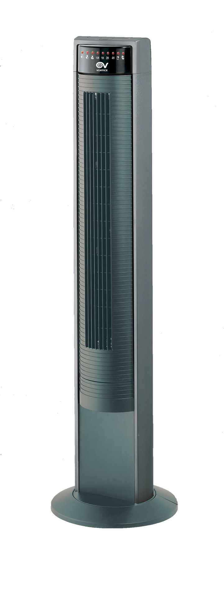 Vortice presenta ARIANTE® TOWER