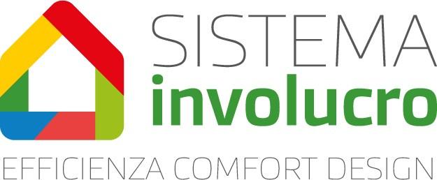 Brianza Plastica  in tour con SISTEMA INVOLUCRO