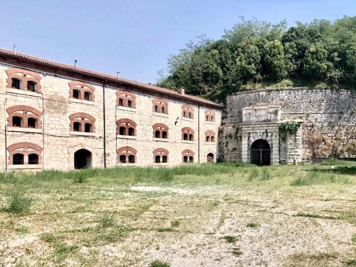 Valore Restauro Sostenibile: il 22 giugno a Peschiera del Garda