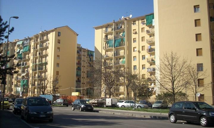Aree urbane degradate, Anci: 'finanziare tutti i progetti almeno al Sud'