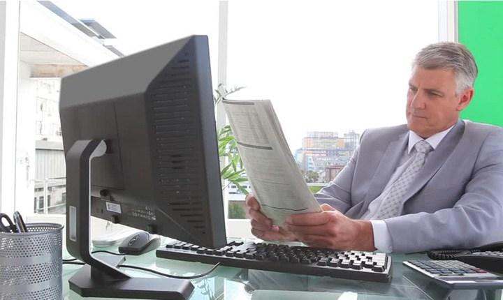 Affidamenti senza gara, ok alle linee guida Anac sui servizi infungibili