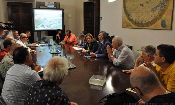 Foto: Agenzia Umbria Notizie