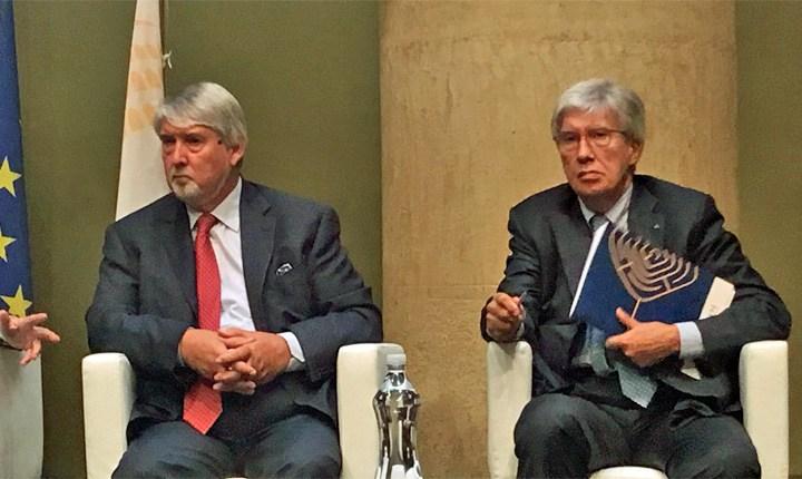 Jobs Act Autonomi, Poletti: 'a settembre il cantiere attuativo della legge'