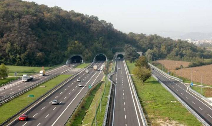Manutenzione delle strade, 170 milioni di euro alle province