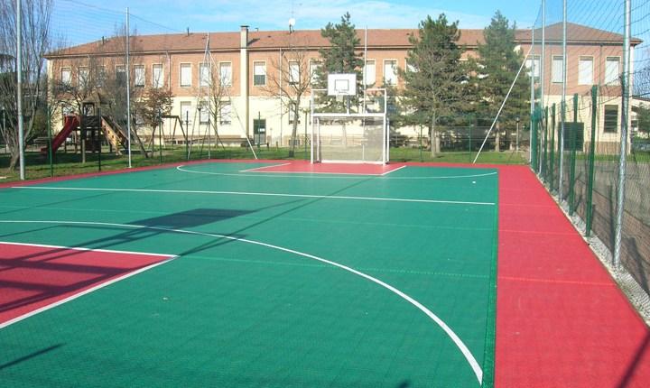 Impianti sportivi nelle periferie, a settembre altri 100 milioni di euro
