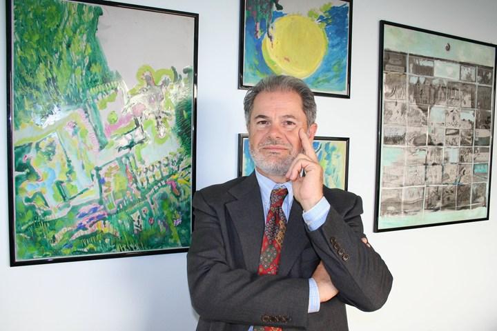 Hörmann promuove la scienza e la cultura