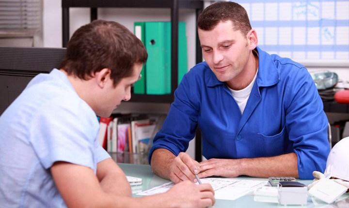 Equo compenso, i Commercialisti faranno causa a chi fa contratti 'abusivi'