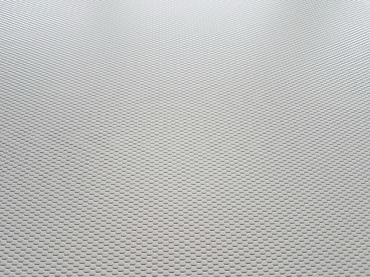 Armstrong lancia SonoPerf D®, una perforazione unica nel suo genere