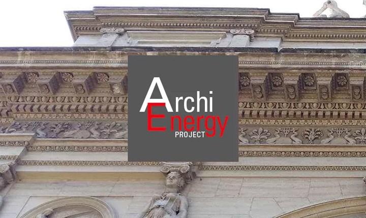 Al via ArchiEnergy Project, la nuova iniziativa Viessmann