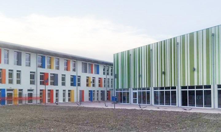 Dal Miur 20 milioni di euro per 8 scuole innovative