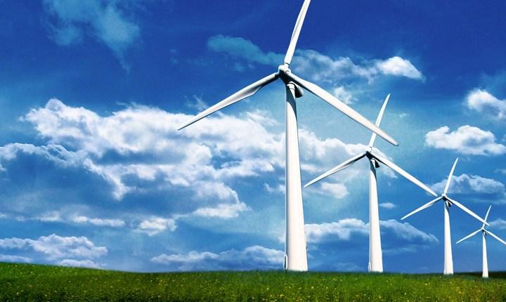 FER non fotovoltaiche, GSE: al 31 luglio richiesti incentivi per 5,395 miliardi di euro