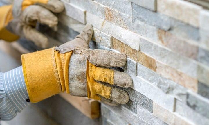 Ricostruzione post sisma, Durc di congruità anche nei lavori privati