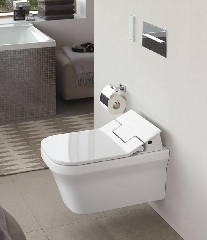 Bagno minimo cheap perfect spazio minimo per un bagno with spazio minimo per un bagno with - Misure bagno minimo ...