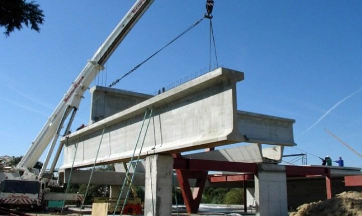 Il Ministero Infrastrutture apre all'edilizia 'off-site'