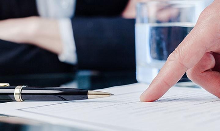 Ristrutturazioni, quando occorre inviare la comunicazione allAsl?