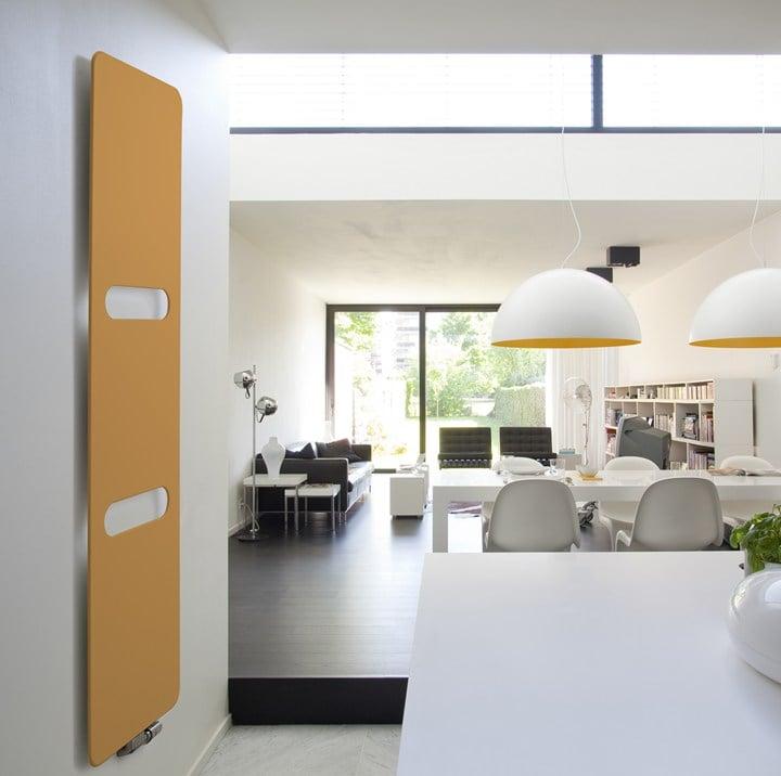 Lo spazio comfort Vasco ad Architect@work