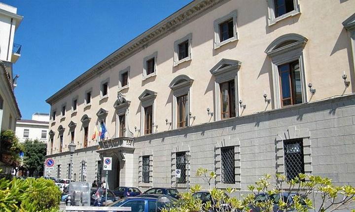 Catanzaro, Lonetti: 'gli ordini diffondono un messaggio anticoncorrenziale'