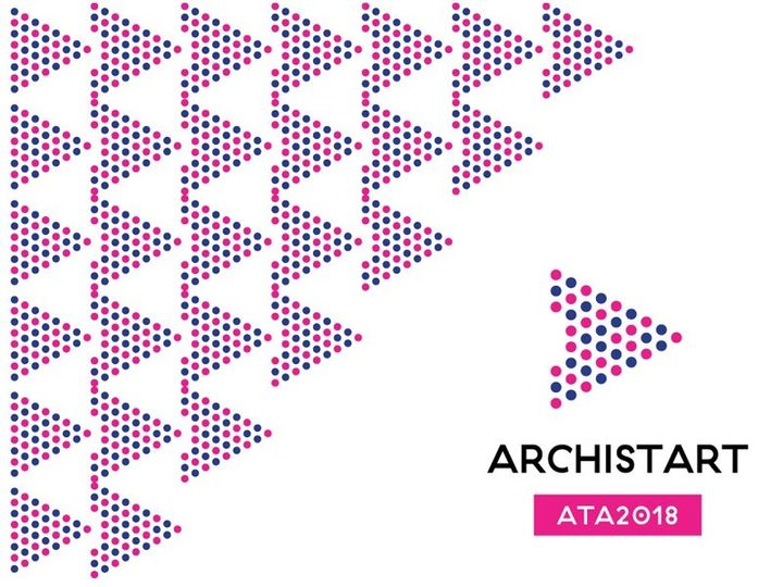 ATA2018 - Architectural Thesis Award