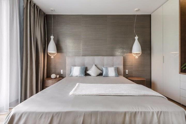 Illuminazione Camera Da Letto Scelta Sospensioni : Illuminare langolo lettura in camera da letto