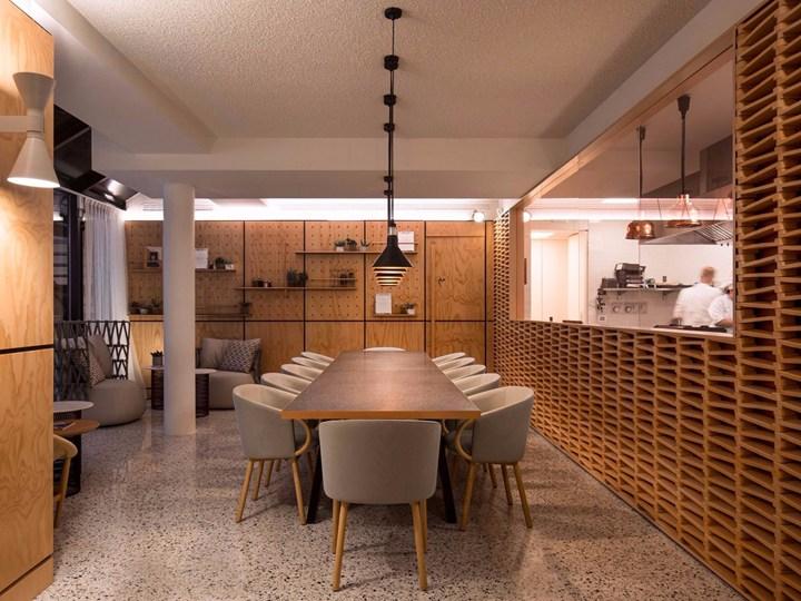 Apre a Milano 403030 Healthy Kitchen: il benessere come stile di vita
