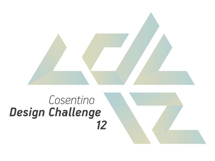 Al via la dodicesima edizione del Cosentino Design Challenge