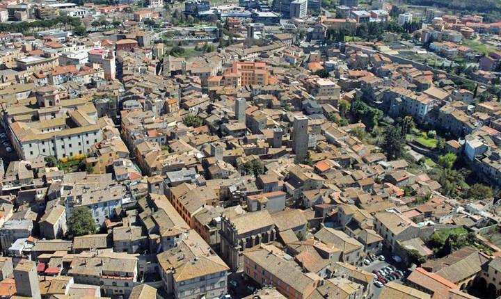Ricerca Cresme/Cnappc: dei 12 milioni di edifici italiani, il 41% è stato autocostruito