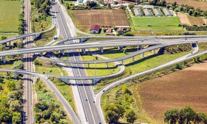 In arrivo 38 miliardi per infrastrutture, antisismica, periferie, rigenerazione urbana
